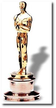 2007 Oscars