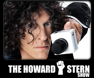 How to get the Howard Stern Show on your iPhone