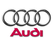 Audi Logo - Design and History
