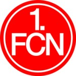 1.FC Nurnberg Logo
