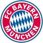 Bayer Munchen Logo