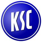 Karlsruher SC Logo