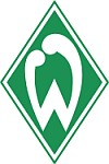 Weder Bremen Logo
