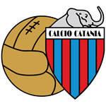 Catania Calcio Logo