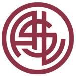 Livorno Logo
