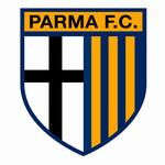 Parma Logo