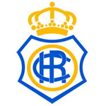 Recreativo Logo