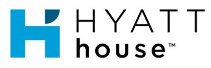 Hyatt Hotel Logo - Design and History