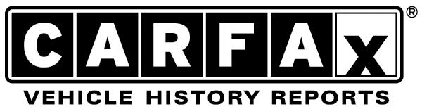 Carfax Logo - Design