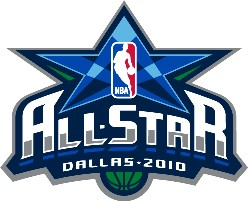 2010 NBA All-Star Game