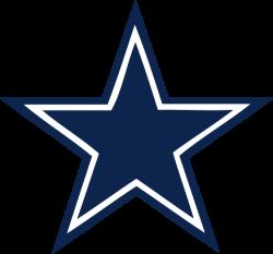 Dallas Cowboys Logo - Design and History