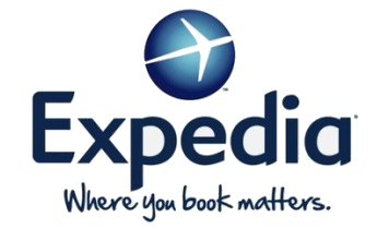 Expedia.com Logo - Design and History