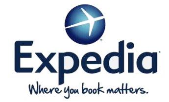 Expedia.com Logo - Design and History