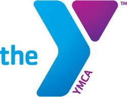 YMCA Logo - Design and History
