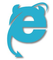 IE Log Parody