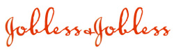 Johnson and Johnson Logo Parody