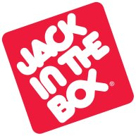 Jack in the Box Logo - Design and History