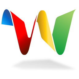 Google Wave Logo - Design
