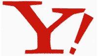 Yahoo Bang Logo