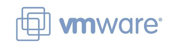 VMWare Old Logo