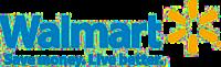 Walmart Logo 2008