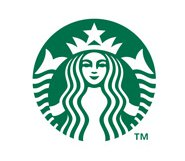 Starbucks Logo - Design and History