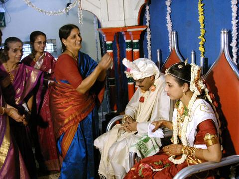 Agni Prathistra