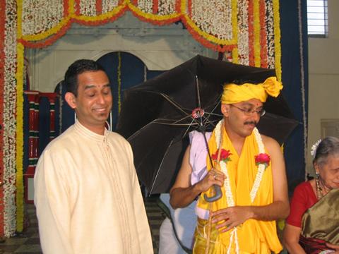 Urdha Moortu