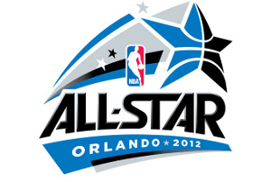 2012 NBA All-Star Game